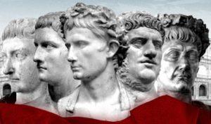 predsodki_se_iz_rimskih_casov