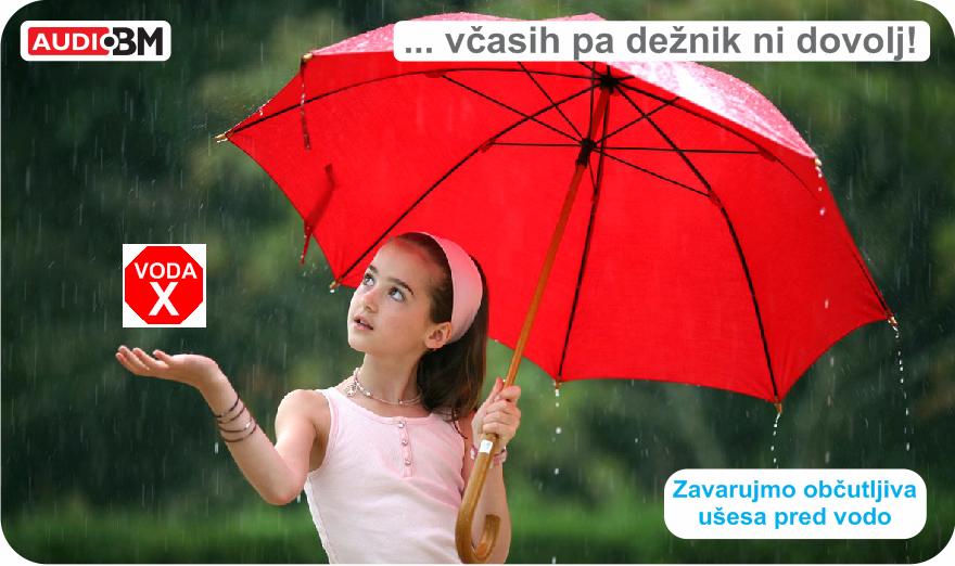 zascita_pred_vodo_v_usesih-mocenjem_voda_x-audio_bm-slusni_centri-kronicna_vnetja_timpalne_cevke_vnetja_kronicna_poskodbe_bobnica